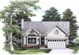 small cottages plans small house plans frank betz associates