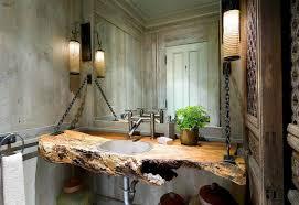 rustic bathroom design ideas rustic bathroom decor home decor gallery