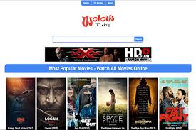 top 10 best free streaming movie websites