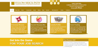 Best Resume Service Online by Review Of Yellowbrickpath Com Best Resume Writing Services