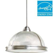 Clear Pendant Lights Clear Pendant Lights Lighting The Home Depot