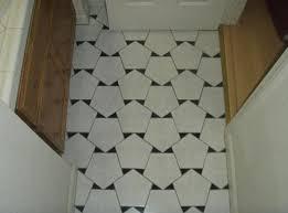 Bathroom Floor Tile Design Patterns  Ideas About Tile Floor - Bathroom floor tiles design