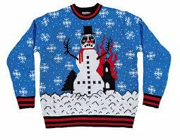 10 metal rock sweaters 93x kxxr fm