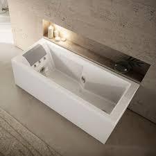 Free Standing Bathtub Free Standing Bathtub Acrylic Whirlpool Hydromassage Myway