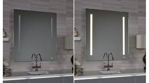 faucet com am2440rfp in mirrored by robern