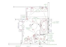 fireplace fireplace plans indoor