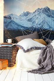 wall ideas bedroom wall mural stickers bedroom wall decals bedroom wall decor stickers bedroom wall decals ebay bedroom wall murals ebay 129 best wallpaper images