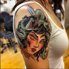 228 best american traditional tattoos images on pinterest