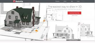 home planners house plans sketchup house plans luxury free home floor plans best home planners