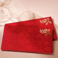 wedding gift envelope envelope 2015 vintage flower style envelopes for wedding