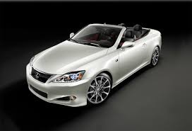 lexus limited edition sports car 2011 lexus is 350c f sport really is a limited edition automotorblog