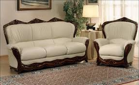 Traditional Armchairs Sale Sofa Beds Design Cozy Traditional Used Sectional Sofas For Sale