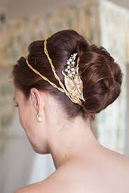 149 best hair images on pinterest hairstyles make up and hair