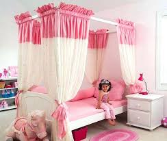 Disney Princess Toddler Bed With Canopy Princess Toddler Bed With Canopy Princess Toddler Bed Canopy