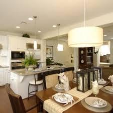 Shea Homes Livermore  Photos   Reviews Home Developers - Shea homes design studio