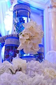 17 best wedding ideas images on pinterest marriage royal blue