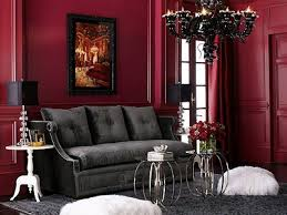 gothic living rooms qvitter us