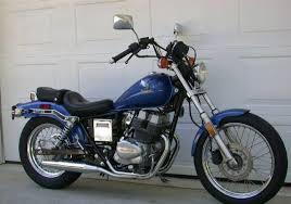 honda rebel 100 honda rebel 250 for sale 1996 honda rebel 250 used