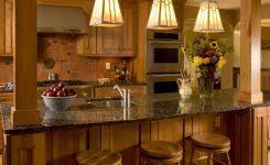 ipad kitchen design app kitchen design apps for ipad room planner