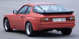 80s porsche wallpaper ten of the rarest factory porsches ever built