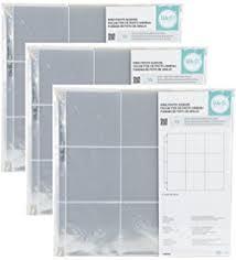 12 X 12 Photo Album Amazon Com Pioneer 12 Inch By 12 Inch Fabric 3 Ring Binder Album