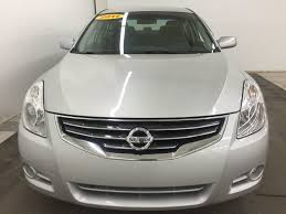 nissan altima for sale texas 902 auto sales used 2011 nissan altima for sale in dartmouth