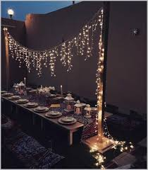 house of lights cleveland outdoor house lighting inspirational outdoor lighting contractor