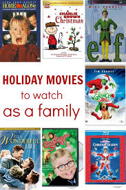 9 best family christmas movies all time peace but not quiet