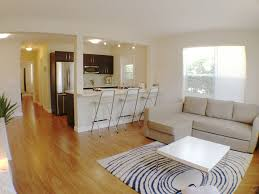 modern two bedrooms apartment close to the vrbo