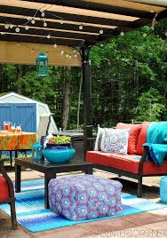 Backyard Paradise Conway Ar 45 Best Jardin Images On Pinterest Gardens Backyard Ideas And