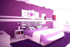 Light Purple Bedroom Light Purple Paint Color Purple Wall Paint Wall Decor For Purple