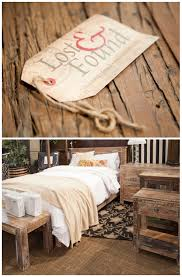 Discontinued Bedroom Expressions Furniture Lost And Found Collection Adds Character To Home The Front Door Blog