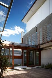 12 best eco architecture images on pinterest houses