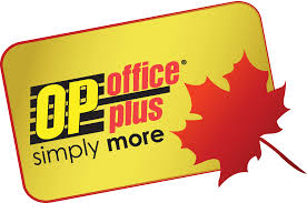 office plus hbi office plus office plus regina supplier of office supplies