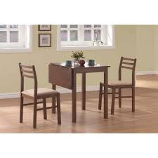 Pub Table And Chairs Set Dining Room Sets Target