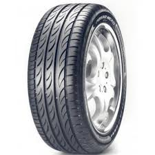 Awesome Lionhart Tires Any Good Buy Passenger Tire Size 255 30 24 Performance Plus Tire
