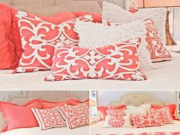 bedroom king size comforter sets on sale coral comforter set