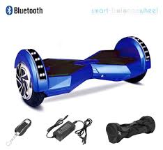 blue chrome lamborghini 8