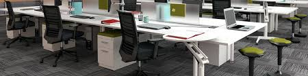 Used Home Office Furniture by Used Office Furniture Stores In Indianapolis Home Office Furniture