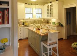 Antique White Cabinets Kitchen Antique Ivory Kitchen Cabinets What Color Paint Top Preferred Home