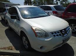 nissan rogue under 10000 nissan rogue in fort myers fl for sale used cars on buysellsearch