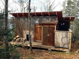 outside bathroom ideas outdoor bath house ideas small comfort room design outdoor