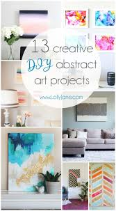 Diy Wall Decor For Living Room 299 Best Wall Decor Images On Pinterest Wall Decor Diy Wall Art