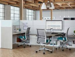 Office Space Move Your Desk Answer Office Workstations U0026 Panel Systems Steelcase