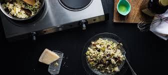 emilio s thanksgiving favorite parmigiano prosecco risotto recipe