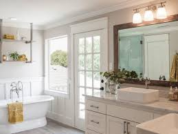 bathrooms ideas pictures bathroom ideas inspired by joanna gaines and fixer harbour