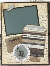 vintage photo albums artsy albums mini album and page layout kits and custom designed