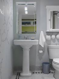 Toilet Bathroom Designs Small Space Small Toilet Design - Toilet and bathroom design