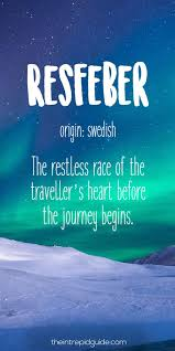 Synonym For Travel images 28 beautiful travel words that describe wanderlust perfectly jpg