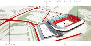 arena floor plans frequently asked questions athletics university of nebraska omaha